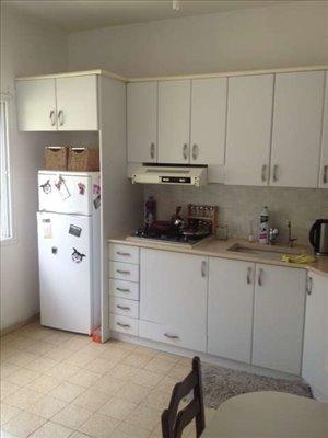 דירה להשכרה 3 חדרים ברמת גן קריניצי