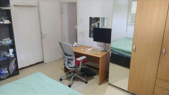 דירה להשכרה 1 חדרים בתל אביב יפו עמישב 30