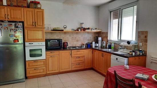 דירה להשכרה 3.5 חדרים בחיפה הירקון אחוזה