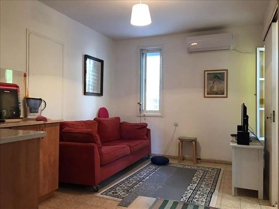 יחידת דיור להשכרה 2 חדרים בתל אביב יפו רפידים תל ברוך