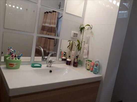 כיור מקלחת
