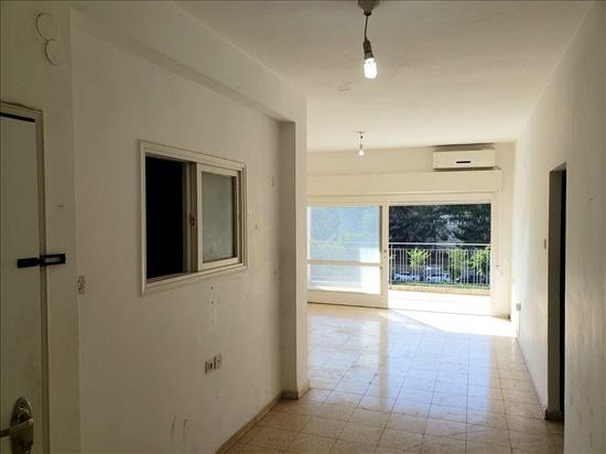 דירה להשכרה 3.5 חדרים בירושלים הרב הרצוג רסקו