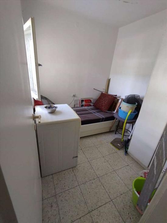 דירה להשכרה 4 חדרים בחיפה טשרניחובסקי כרמל צרפתי