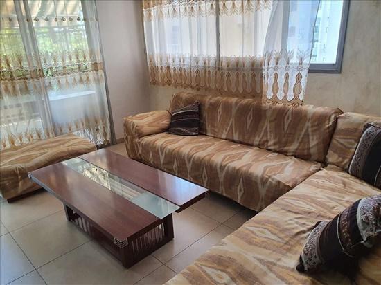 דירה להשכרה 5 חדרים בראשון לציון סמילנסקי גן נחום
