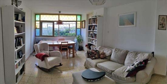 דירה להשכרה 1 חדרים בתל אביב יפו פיקוס 5 יפו ג' - נווה גולן