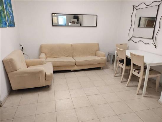 דירה להשכרה 3 חדרים בתל אביב יפו גרשון ש''ץ מונטיפיורי