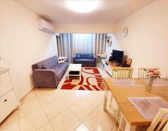 דירה להשכרה 3 חדרים בתל אביב יפו משגב עם קרית שלום