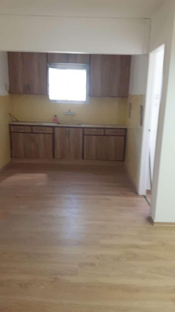 דירה להשכרה 3 חדרים בהרצליה רבנו תם