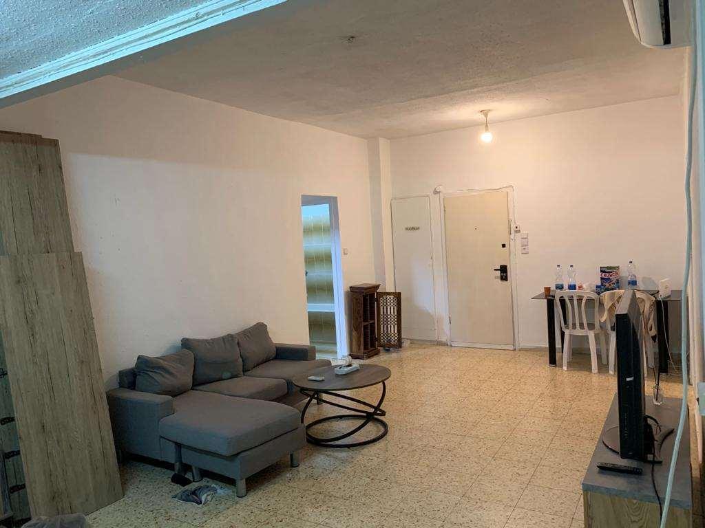 דירה להשכרה 2.5 חדרים ברמת גן הירדן