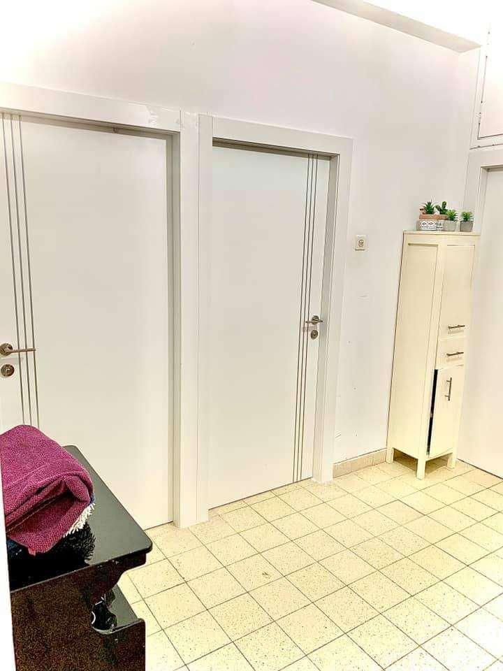 דירה להשכרה 3 חדרים בתל אביב יפו מרים החשמונאית צפון ישן  תל אביב
