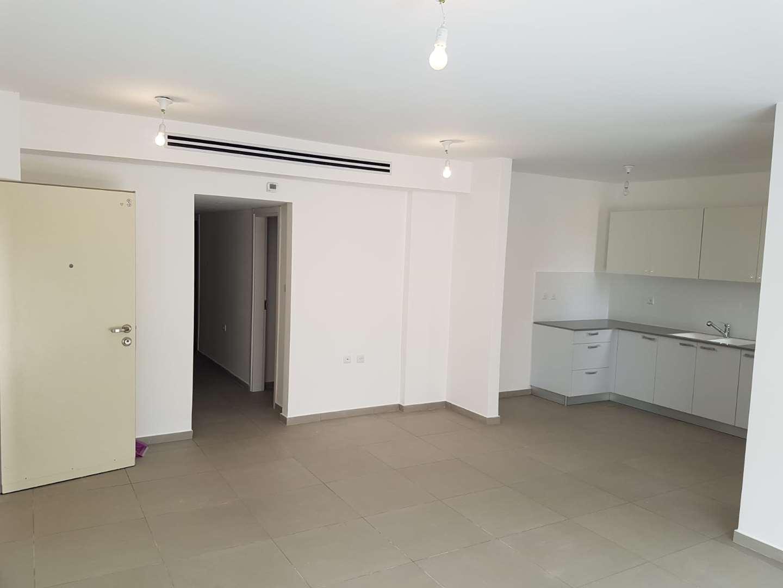 דירה להשכרה 5 חדרים בירוחם ריה