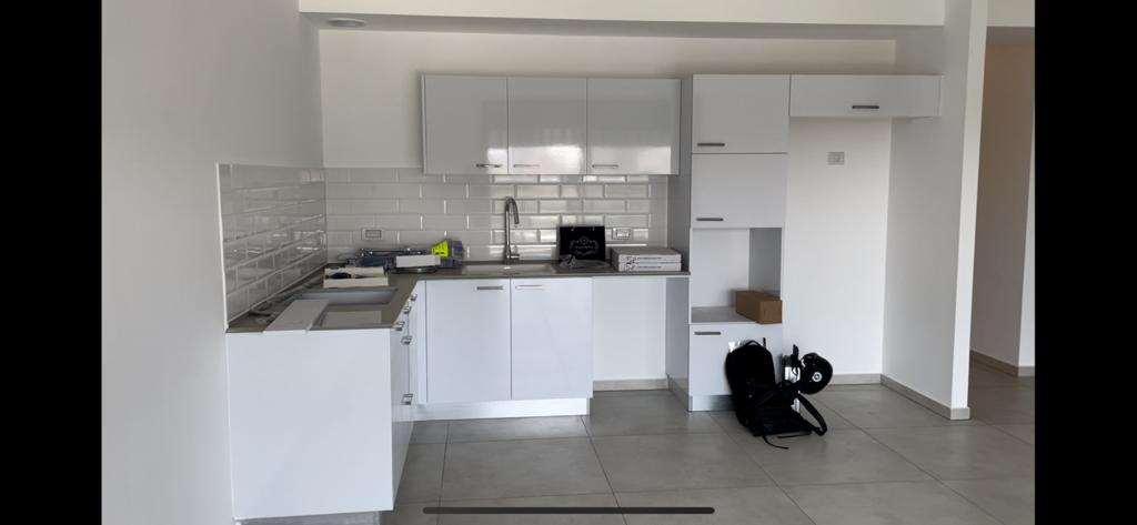 דירה להשכרה 4 חדרים בתל אביב יפו יפתח