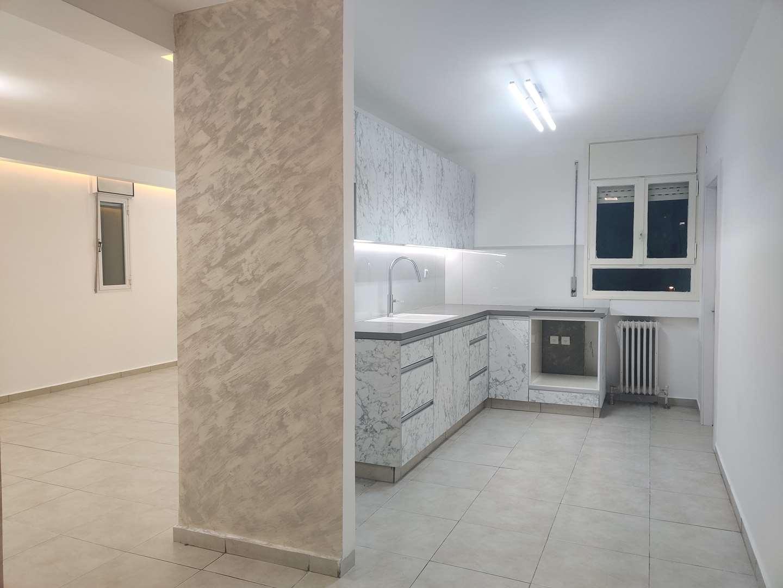 דירה להשכרה 1 חדרים בירושלים מבוא דקר הגבעה הצרפתית