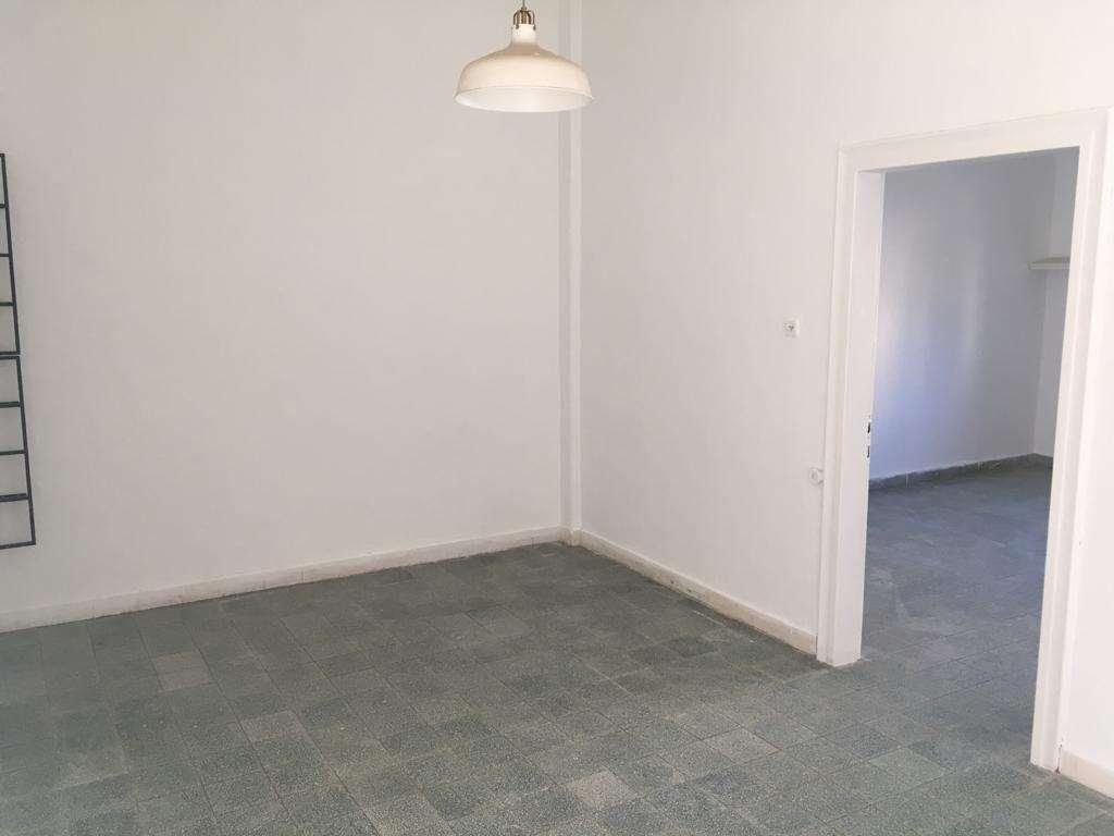 דירה להשכרה 2 חדרים בירושלים אושה נחלאות