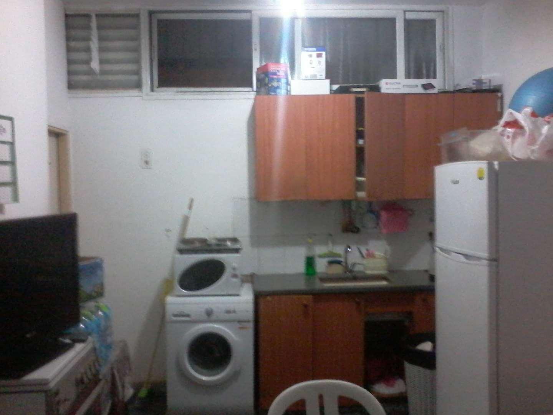 דירה להשכרה 1 חדרים בבני ברק הרב פתאיה