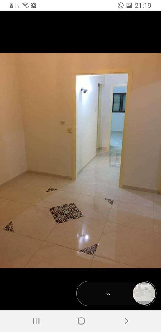 דירה להשכרה 3.5 חדרים בחיפה כיכר דוד