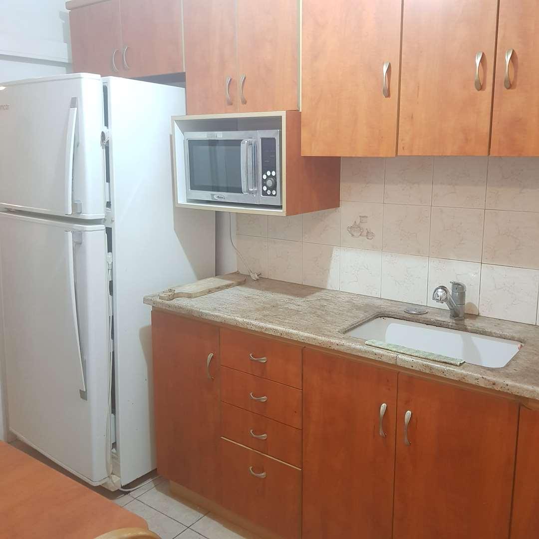 דירה להשכרה 3 חדרים בקרית ים שדרות ירושלים