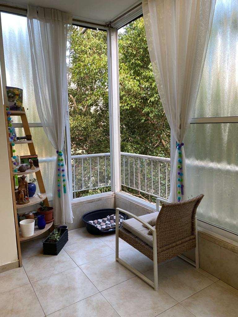 דירה, 2.5 חדרים, חרות, רמת גן