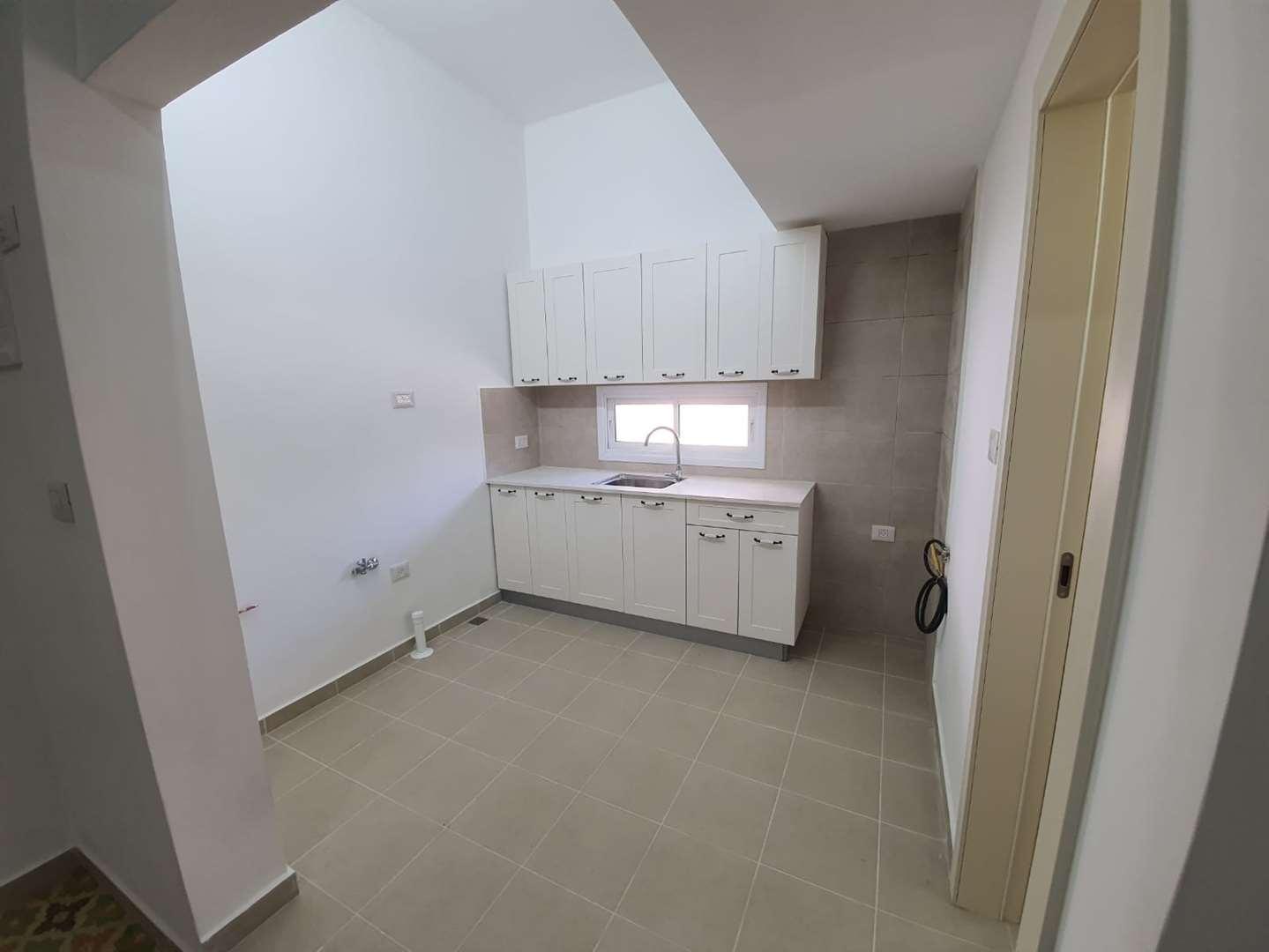 דירה להשכרה 3 חדרים בתל אביב יפו בעל הטורים