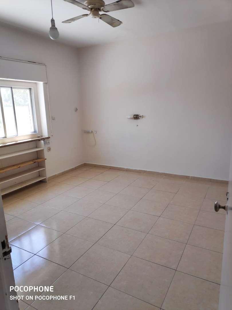 תמונה 3 ,דירת גג 3 חדרים בן מימון רחביה ירושלים