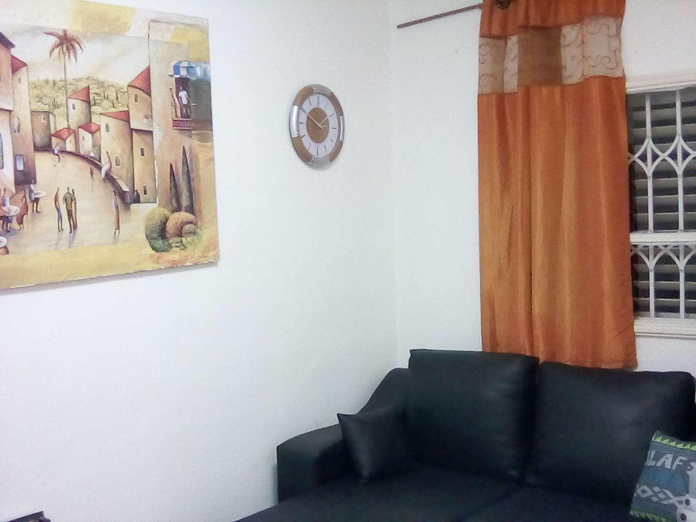 דירה להשכרה 4 חדרים בבאר שבע המלך שלמה