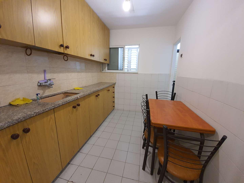 דירה להשכרה 3 חדרים בבני ברק הרב דנגור