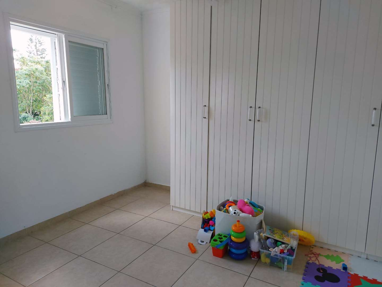 דירה להשכרה 3 חדרים בקרית ביאליק נפתלי 3