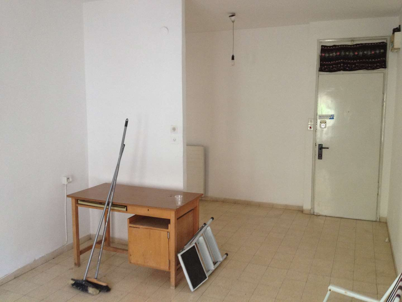 דירה להשכרה 2.5 חדרים בירושלים שדרות הרצל