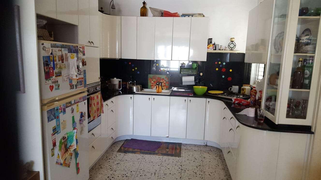 דירה להשכרה 4 חדרים בחולון המעפילים תל גיבורים