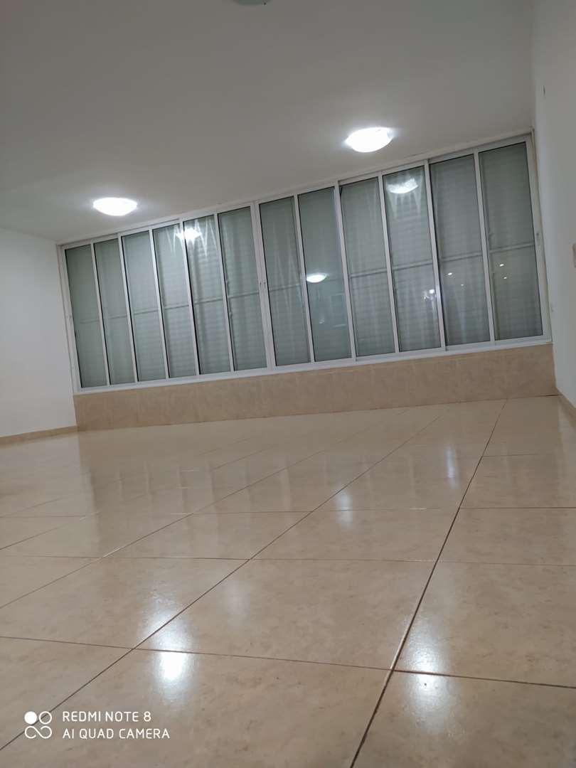 דירה להשכרה 3.5 חדרים בראשון לציון דרור 20