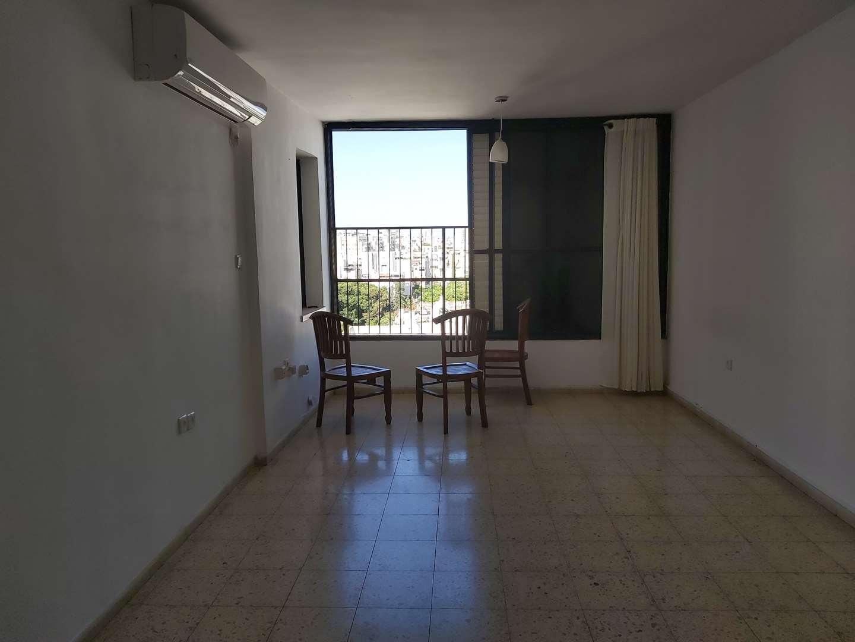 דירה להשכרה 3 חדרים ברמת גן תרצה מרום נווה
