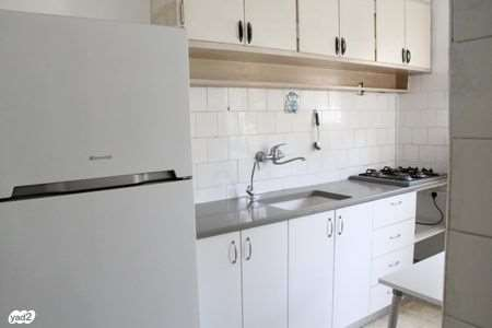 דירה להשכרה 3 חדרים בחולון השומרון שיכון ותיקים