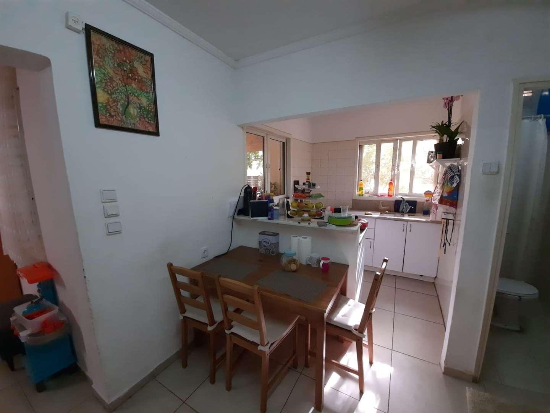 יחידת דיור להשכרה 2 חדרים בצופים תמר צופים