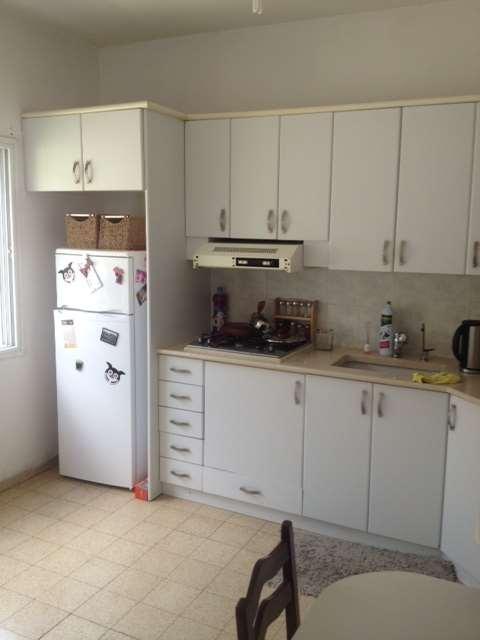 דירה להשכרה 3 חדרים ברמת גן קריניצי מרכז