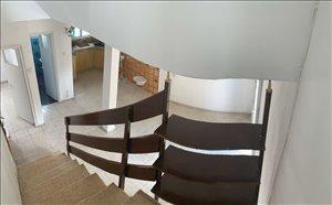 דופלקס להשכרה 4.5 חדרים בהרצליה שירת גאולים
