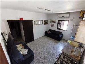 דירה להשכרה 2.5 חדרים באילת הצבאים