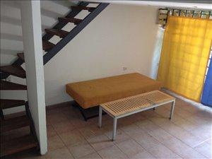דירה, 1.5 חדרים, אסא, ירושלים
