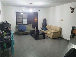 דירה להשכרה 4 חדרים בבאר שבע דרך המשחררים