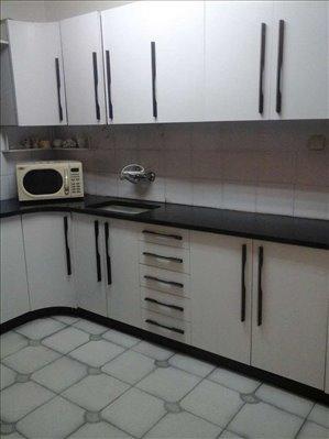 דירה להשכרה 3 חדרים ברמת גן דרך זאב ז'בוטינסקי