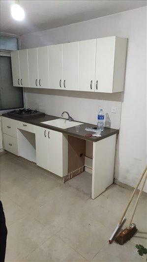 דירה להשכרה 3 חדרים בחולון זלמן ארן
