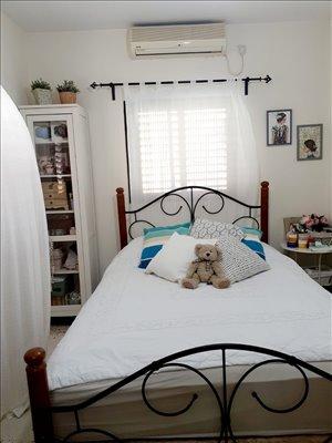 דירה להשכרה 4.5 חדרים בראשון לציון דוד וולפסון