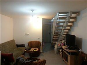 דירה, 2 חדרים, אברבנאל, תל אביב יפו