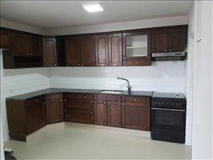 דירה להשכרה 3.5 חדרים בראשון לציון יהושע גיבשטיין