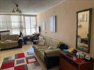 דירה להשכרה 2.5 חדרים בראשון חזון איש