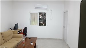 דירה, 3 חדרים, הבנים, רמת גן