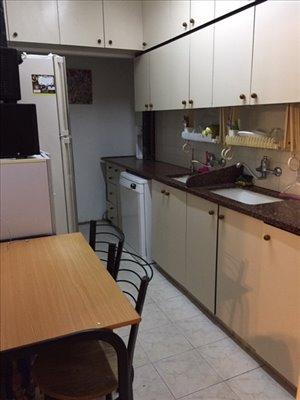 דירה להשכרה 4 חדרים בגבעתיים כג