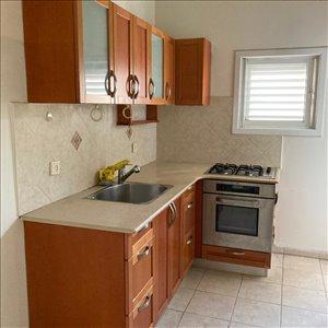 דירה להשכרה 2.5 חדרים בחולון סוקולוב