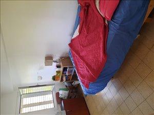 דירה להשכרה 2.5 חדרים בחולון הערבה