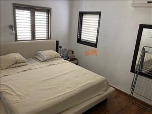 דירה, 4 חדרים, דובנוב, רעננה