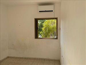 דירה להשכרה 4 חדרים בהרצליה החלוץ
